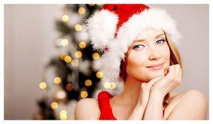 Как подготовиться к новогодней ночи