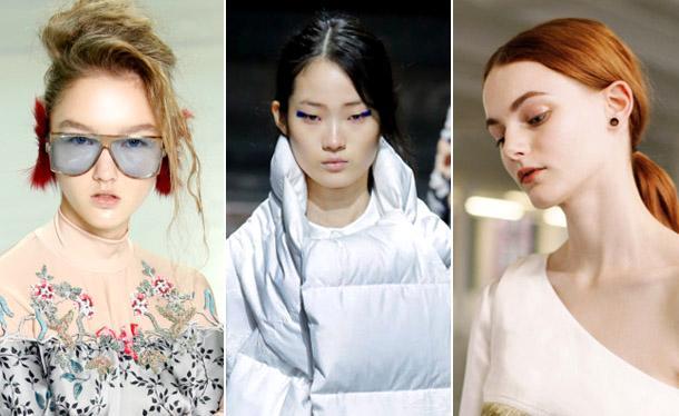 Модный тон кожи в 2019 году