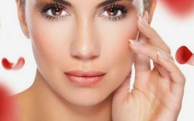Как стать хорошим косметологом и продвигать свои услуги