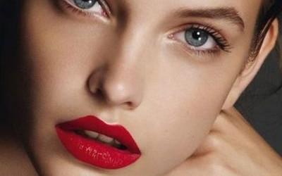 Основные тренды макияжа в 2019 году