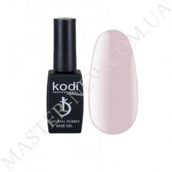 Kodi Rubber Base основа Pink Ice