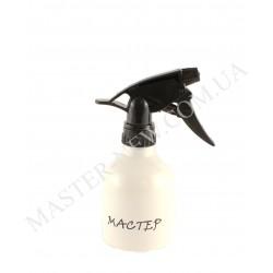 Распылитель Мастер бочонок (белый)