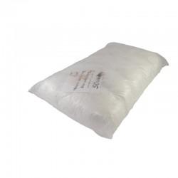 Чехол на ванную для педикюра (50 шт)