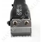 Машинка для стрижки волос профессиональная GAMA PRO 9