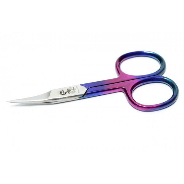 Ножницы ногтевые Мастер 703 Р