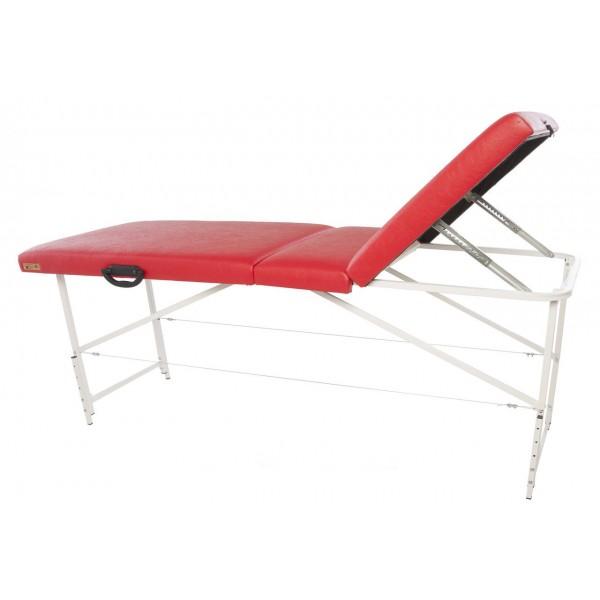 Кушетка, массажный стол Trio Premium 9007854