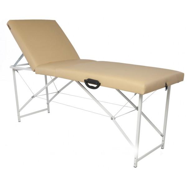 Кушетка, массажный стол Trio Comfort 9877053