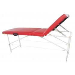 Кушетка, массажный стол Trio Lux 990876