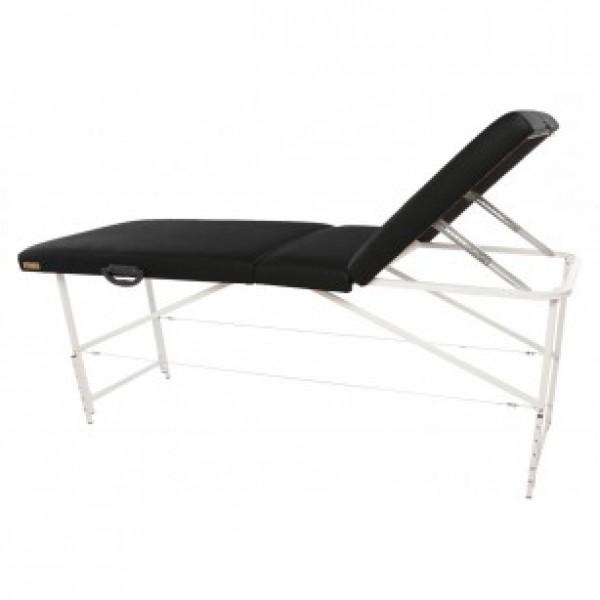 Кушетка, массажный стол Trio Standart 324561