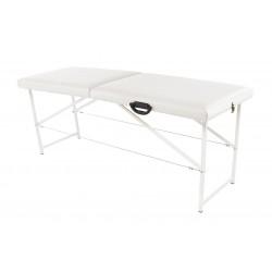 Кушетка, массажный стол Lux 778943