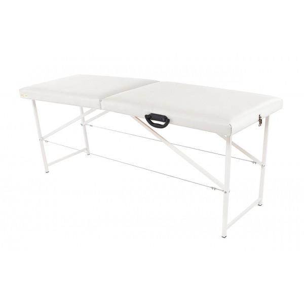 Кушетка, массажный стол Standart 77032