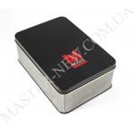 Бритва электрическая Moser Mobile Shaver 3615-0051