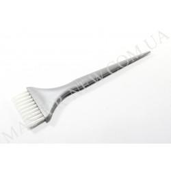 Кисть для окрашивания волос JPP1418