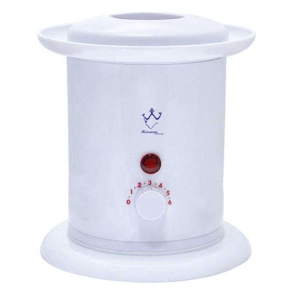 Воскоплав баночный Konsung Beauty 200 ml mini