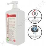 Антисептик АХД-2000 Экспресс (1 л)