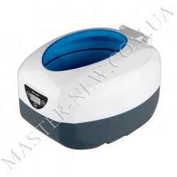 VGT-1000 Ультразвуковой стерилизатор 55452333
