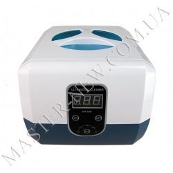 VGT-1200 Ультразвуковой стерилизатор  3321124