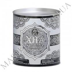 Хна для биотату и бровей, черная Grand henna (Viva) 30 г