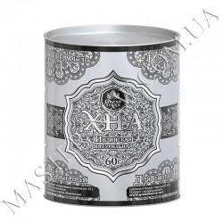 Хна для биотату и бровей, черная Grand henna  (Viva) 60 г