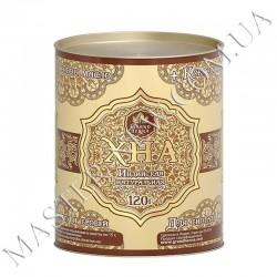 Хна для биотату и бровей, коричневая, Grand henna (Viva) 120г