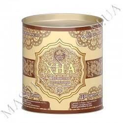 Хна для биотату и бровей, коричневая, Grand henna(Viva) 30 г