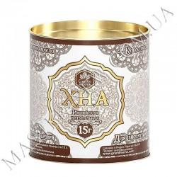 Хна для биотату и бровей, светло-коричневая, Grand henna (Viva) 15 г