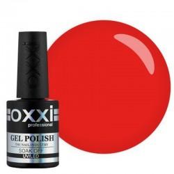 Гель-лак OXXI Professional № 002, 10 мл