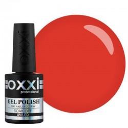 Гель-лак OXXI Professional № 004, 10 мл