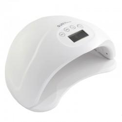 Лампа UV LED SUN 5 PLUS для маникюра и педикюра, 48W