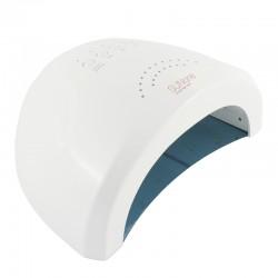 Лампа SUN ONE, Smart 2.0 для маникюра и педикюра, 48W