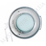 Лампа-лупа напольная люминесцентная 8064 (3 ДИОПТРИИ)