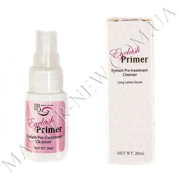 Праймер  Eyelash Primer Spray (20 мл)