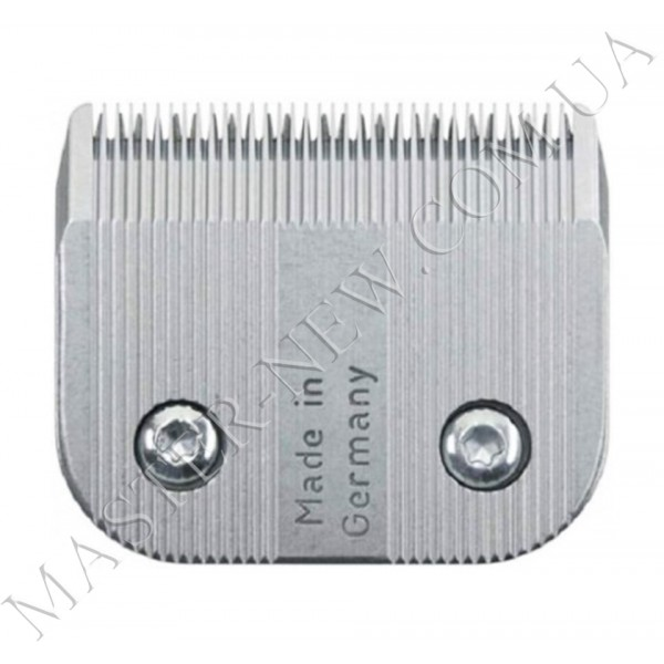 Нож для машинки Moser 1245-7300 (1/20 мм)