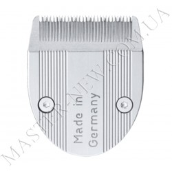 Нож для машинки Moser Li+Pro Mini 1584-7020