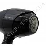 Фен для волос Babyliss PRO Caruso Ionic (2400 W)