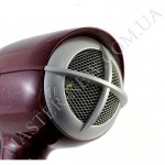 Фен для волос профессиональный JAGUAR HD 3900 Rouge Royal