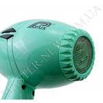 Фен для волос Parlux Advance Light Azure (2200 W)
