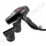 Фен для волос Parlux Advance Light Black (2200 W)