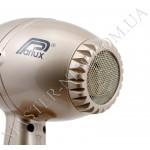 Фен для волос Parlux Advance Light Gold (2200 W)