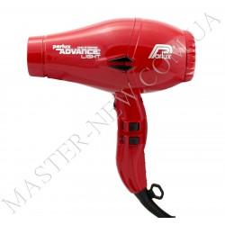 Фен для волос Parlux Advance Light Red (2200 W)