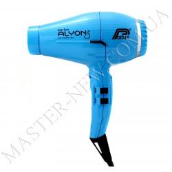 Фен для волос Parlux Alyon Blue (2250 W)