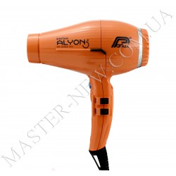 Фен для волос Parlux Alyon Orange (2250 W)