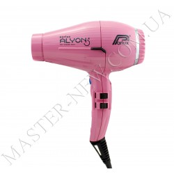 Фен для волос Parlux Alyon Pink (2250 W)