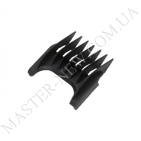 Насадка для Moser (6 мм) 1881-7010