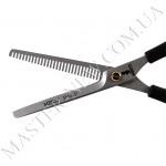 Ножницы парикмахерские Mertz 355/6,5 филировочные