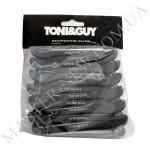 Зажимы для волос TONI GUY 4260 (поштучно)