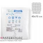 Одноразовые полотенца в пачке Doily из спанлейса 40x70 см, 40 г/м2 (50 шт)