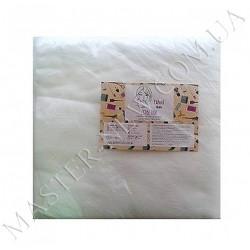 Салфетки с тиснением, плотность 50 г/м² Panni Mlada 20x20 см 0200924