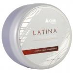 Сахарная паста Аюна Latina №4 Hard Plus (Бразилия), 300 г