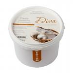 Сахарная паста для депиляции Diva medium 450 гр.